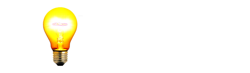 Mammoth Concepts